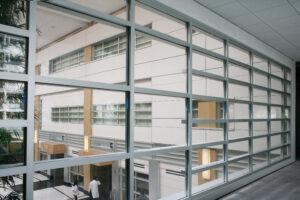 UC Davis Medical Center Surgery and Emergency Services Pavilion_3