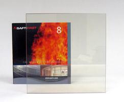 Pyran Platinum sold by SAFTI FIRST