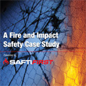 Fire and Impact Safety case study