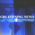 CBS News | SAFTI FIRST