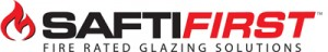 fire-rated-glazing-solution
