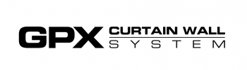 GPX Curtain Wall System | SAFTI FIRST