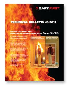 SLIXLtech_bulletin