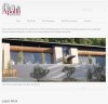 Apollo Architectural