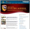 State of Fire Marshall | SAFTI FIRST