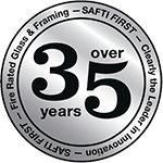 35-badge