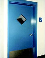 Door-Assembly-4