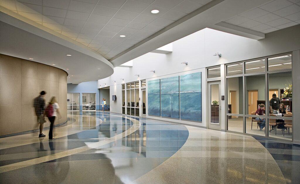 CCTA Interior 3