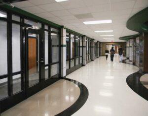 Ridgewood-HS-Corridor RGB 300ppi B_1