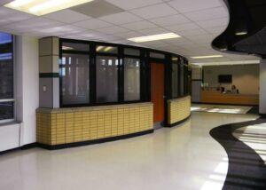 Ridgewood-HS-Office