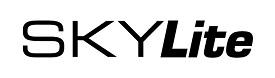SKYLite