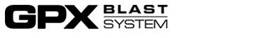 GPX Blast System