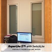 Add-on- SwitchLite     SAFTI FIRST