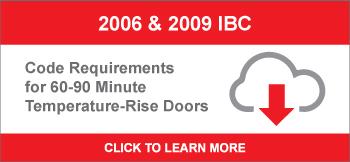 2006&2009-Button
