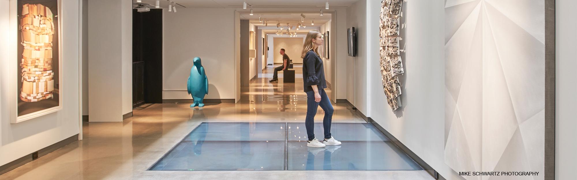 21C-Museum-GPX-FireFloor-Fire-Resistive-Glass-Floor