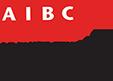 AIBC | SAFTI FIRST