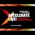BUILDING+CONSTRUCTION, Accelerate Live | SAFTI FIRST