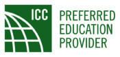 ICC Preferred Education Provider
