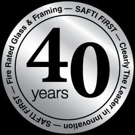 40-badge